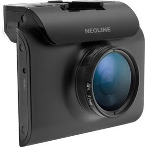 Видеорегистратор Neoline X-COP R750