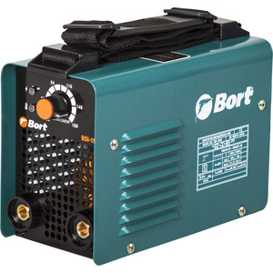 Сварочный инвертор Bort BSI-190H