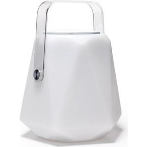 Настольная лампа с пультом Favourite 2126-1T kinklight 2126
