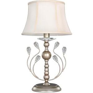 Настольная лампа Favourite 2171-1T настольная лампа favourite mappa 1122 1t