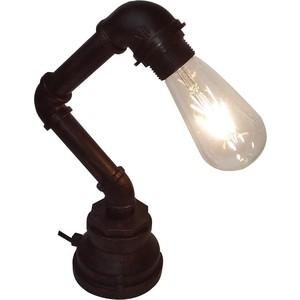 Настольная лампа Lussole LSP-9985