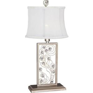 Настольная лампа Favourite 2172-1T favourite karma 1627 1t