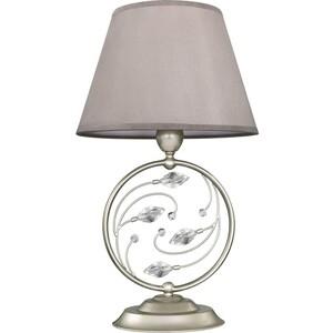Настольная лампа Favourite 2173-1T настольная лампа favourite mappa 1122 1t