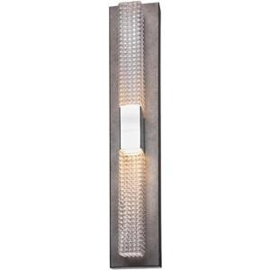 Настенный светодиодный светильник Favourite 2082-2W