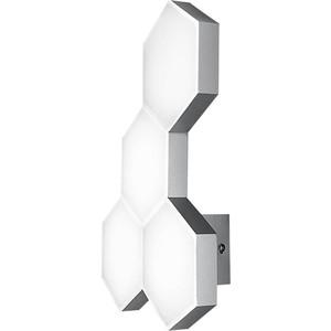Настенный светодиодный светильник Lightstar 750642