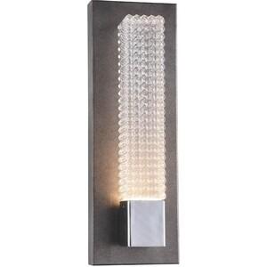 Настенный светодиодный светильник Favourite 2082-1W