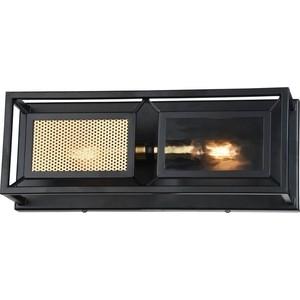 Настенный светильник Favourite 2083-2W