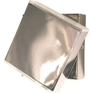 Настенный светодиодный светильник Favourite 2112-1W bosch pha 2112
