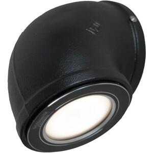 Настенный светодиодный светильник Lussole LSP-9522
