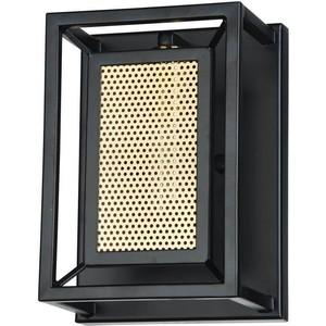 Настенный светильник Favourite 2083-1W настенный светильник favourite puzzle 2064 1w