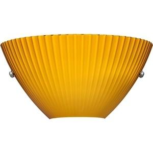 Настенный светильник Lightstar 810823