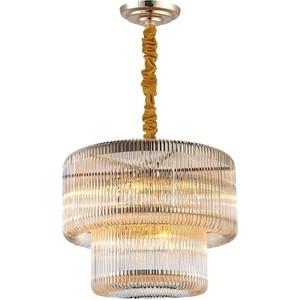 Подвесной светильник Favourite 2094-9P