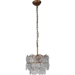 Подвесной светильник Favourite 2064-3P подвесной светильник favourite 1503 3p