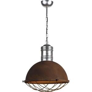 Подвесной светильник Lussole LSP-9500