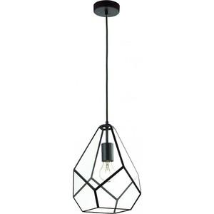 Подвесной светильник Favourite 1915-1P светильник подвесной favourite sorento 1586 1p