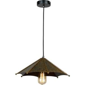 Подвесной светильник Lussole LSP-9557