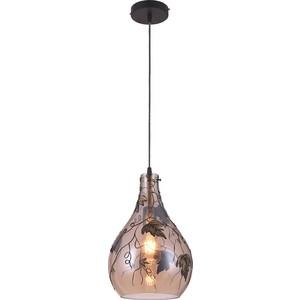 Подвесной светильник Lussole LSP-9987