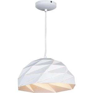 Подвесной светильник Lussole LSP-9531