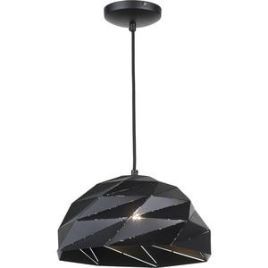 Подвесной светильник Lussole LSP-9532