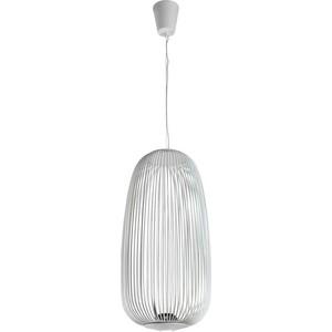 Подвесной светодиодный светильник Favourite 2099-2P