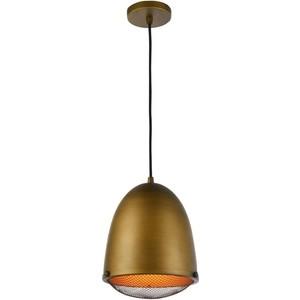 Подвесной светильник Favourite 2087-1P цена