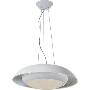 Подвесной светодиодный светильник Favourite 2115-2P