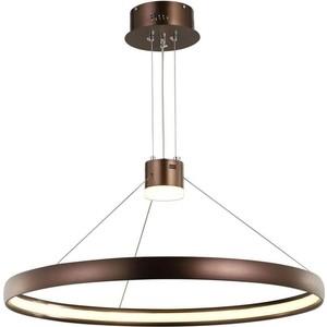 Подвесной светодиодный светильник Favourite 2101-2P
