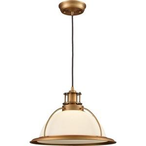 Подвесной светильник Lussole LSP-9811 светильник lussole loft lsp 9811 lsp 9811