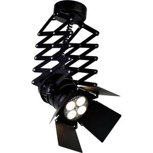 Подвесной светодиодный светильник Favourite 2070-1U