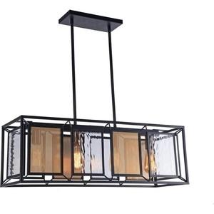 Подвесной светильник Favourite 2083-4P