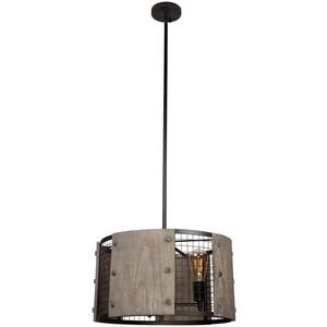 Подвесной светильник Lussole LSP-9513 подвесной светильник lussole loft lsp 9513
