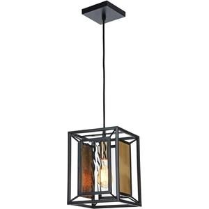 Подвесной светильник Favourite 2083-1P