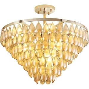 Потолочный светильник Favourite 2098-11P