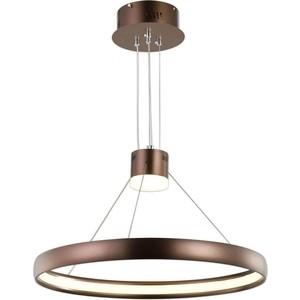 Подвесной светодиодный светильник Favourite 2102-2P