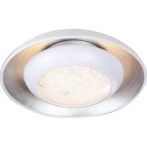 Потолочный светодиодный светильник Favourite 2115-2C