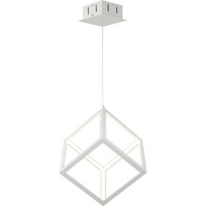 Подвесной светодиодный светильник Favourite 2051-1P