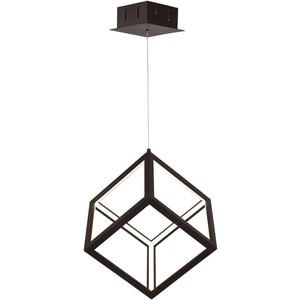 Подвесной светодиодный светильник Favourite 2052-1P