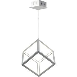 Подвесной светодиодный светильник Favourite 2053-1P