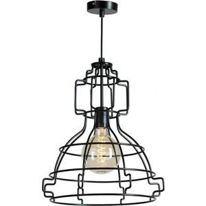 Подвесной светильник Lussole LSP-9528