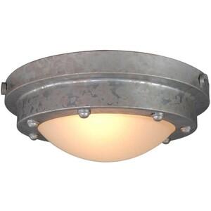 цена на Потолочный светильник Lussole LSP-9999