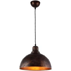 Подвесной светильник Lussole LSP-9801