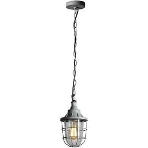 Подвесной светильник Lussole LSP-9524