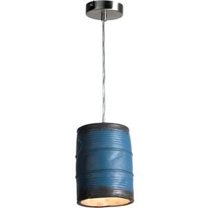 Подвесной светильник Lussole LSP-9525