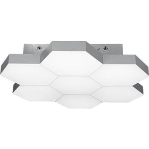 Потолочный светодиодный светильник Lightstar 750072 потолочный светильник lightstar 214486