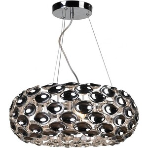 Подвесной светильник Lussole LSP-0170 цена