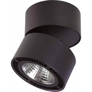 Потолочный светодиодный светильник Lightstar 214857