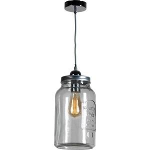 Подвесной светильник Lussole LSP-9523