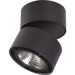Потолочный светодиодный светильник Lightstar 213837 потолочный светильник lightstar 214486