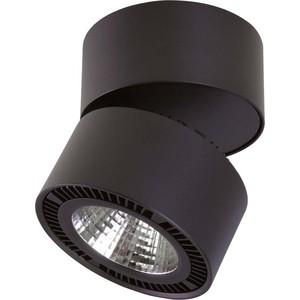 Потолочный светодиодный светильник Lightstar 214837 потолочный светильник lightstar 214486