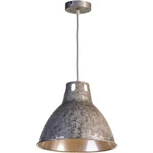 Подвесной светильник Lussole LSP-9503